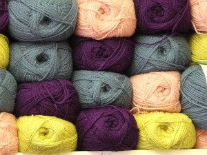 yarn_stacked_purple