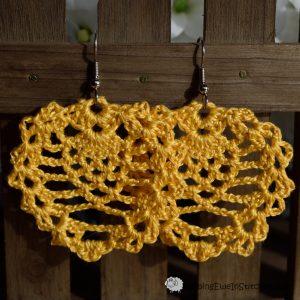 w.boho.earrings.sunshine.yellow.r
