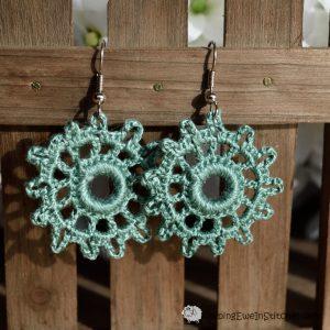 w.sw.earrings.lichen.green