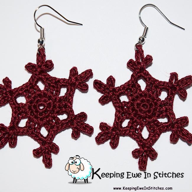 currant-snowflake-website-catalog