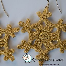 gold-snowflake-close-up-website-catalog