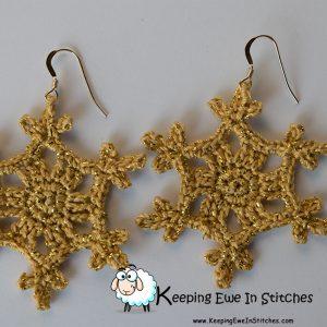 gold-snowflake-website-catalog