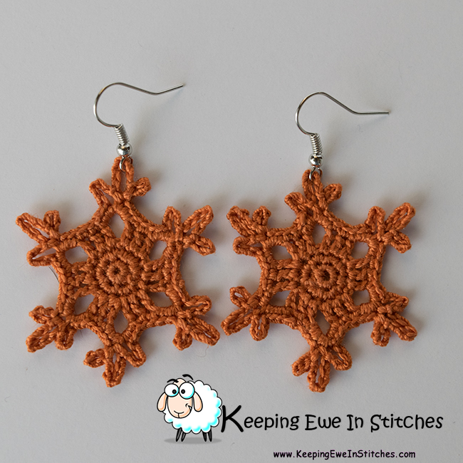 harvest-pumpkin-snowflake-website-catalog