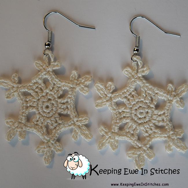 ivory-snowflake-website-catalog