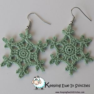 lichen-snowflake-website-catalog