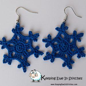royal-blue-snowflake-website-catalog