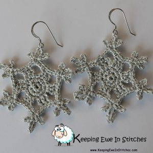 silver-snowflake-website-catalog