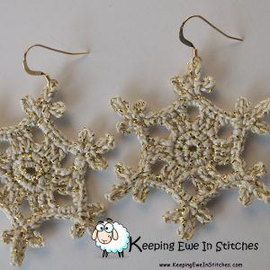 soft-gold-snowflake-website-catalog