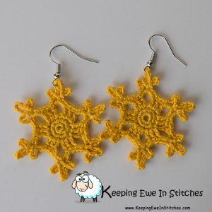 sunshine-yellow-snowflake-website-catalog