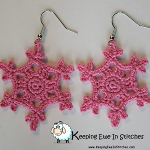 tropical-pink-snowflake-website-catalog